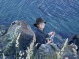 2005 May 28 Nathan Fishing.jpg