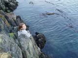 2005 May 29  Meagan Fishing.jpg