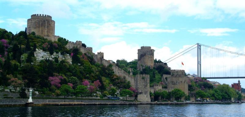 Harbour Castles.jpg