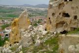 Cappadocia Church 2.jpg
