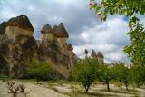 Cappadocia Rocks 5.jpg