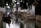 Work in waterway s2.jpg