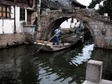 ZhouZhuangRowingBoat1.jpg