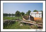 8039 Murrays Mill pond foreground.jpg