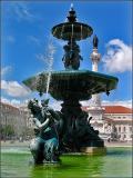 14.05.2005 .. In Lisbon !!!