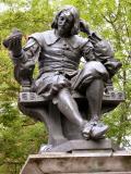 Sir Thomas Browne The Philosopher