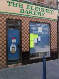 Electric Bakery