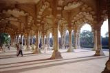 agra_red_fort2