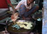 indian_funnel_cakes