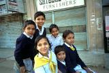 gwalior_kids