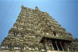 madurai_temple3