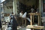 hyderabad_sewing_shop