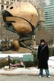 New York 2003