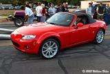 2006 Mazda MX5 Prototype05_13_05.jpg