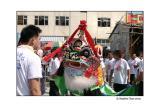 Kei Lun Dragon Dance