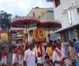 Thirunakshathram - parthibha