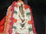 vaibhavam