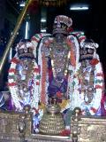 4-paththiulaththal
