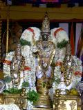 6-Parthasarathi after soornAbhishekam