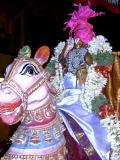 8-Thirumangai