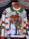 9-theerthavari
