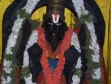 lakshmikantha-closeup