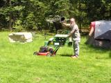TomMows1 2005