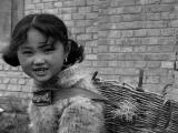 Girl with basket.jpg