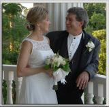 Fred And Patte: May 21, 2005