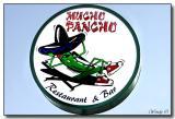 Mucho Pancho