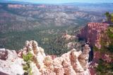 Bryce Canyon 2000