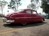 Merc. - Taken at the Lakewood Weinerscnitzel cruise