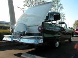 Taken at the Lakewood Weinerscnitzel cruise