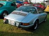 912 Porsche