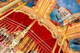 Grand Carrousel Maastricht