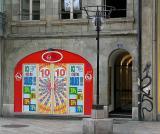 Boutique, Grand rue , Genève