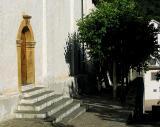 Église,  Viège-Visp