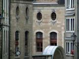 Hotel particulier, Genève