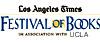 Los Angeles Times Festive of Books-3 logo.jpg