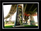 Chicano Park - IV