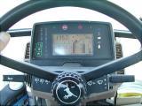Tractors dash.JPG