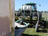 Filling the liquid fertilizer.JPG
