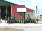 16 row bean planter.JPG
