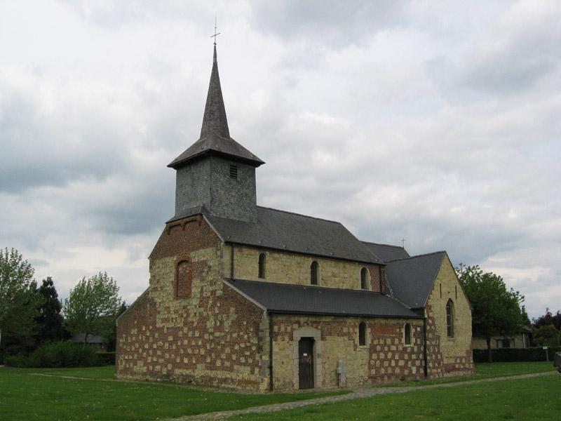 guvelingen kapel Sint-Truiden.jpg