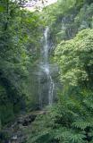 2-15 Waterfall past Hana