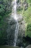 2-18 Waterfall