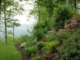 Break in the Weather