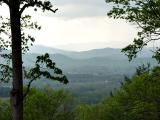 View from Back