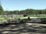 Pamplin-Park-03.jpg