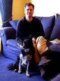 Colin & Rosie